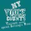MyVoice Counts