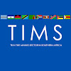 TIMS TB in the mining sector in Southern Africa