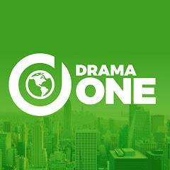 DramaOne Net Worth