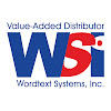 Wordtext Systems Inc.