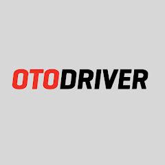 Oto Driver Net Worth