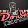 Drake Donovan