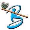 Bansidhar Studio - Official