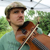 Fiddling, Foot Stomping, and Fine Tunes