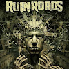 RuinRoads