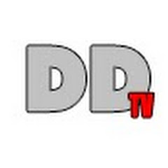 DoggieDiamondsTV Net Worth