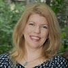 Spark Your Being with Jennifer Joy Frederickson