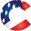 Casper For Colorado/ US. Congress CD1