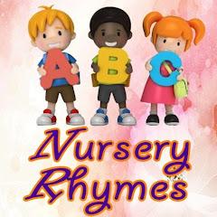 nursery rhymes Net Worth