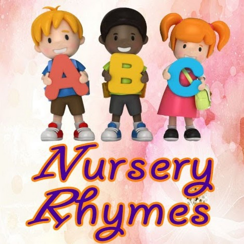 nursery rhymes (k12kids)