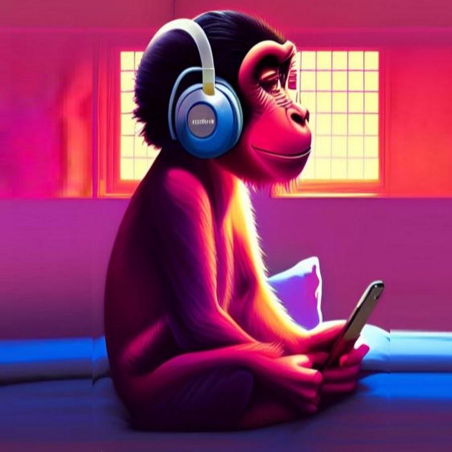180 BPM Running Music - YouTube