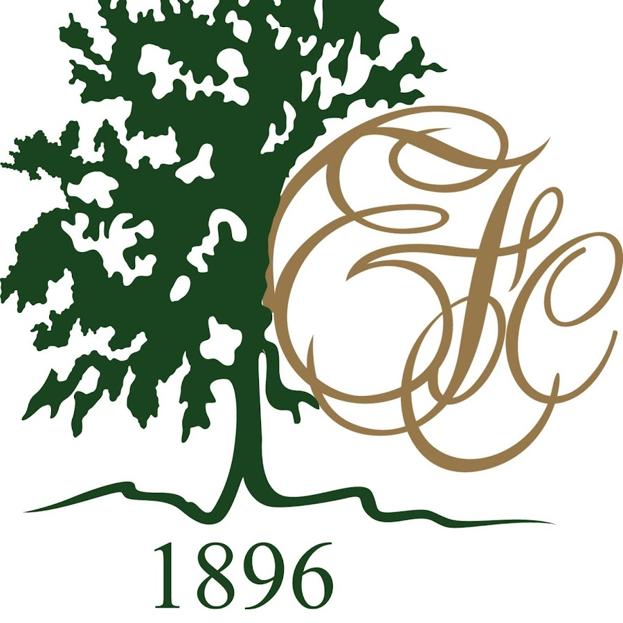 Image result for essex fells country club