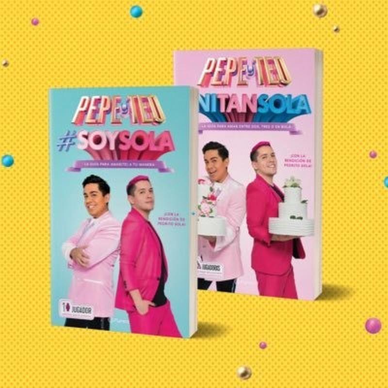 PepeyTeo YouTube channel image