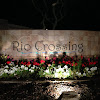 Rio Crossing, Avondale, AZ