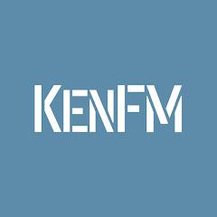 Wie viel verdient KenFM?