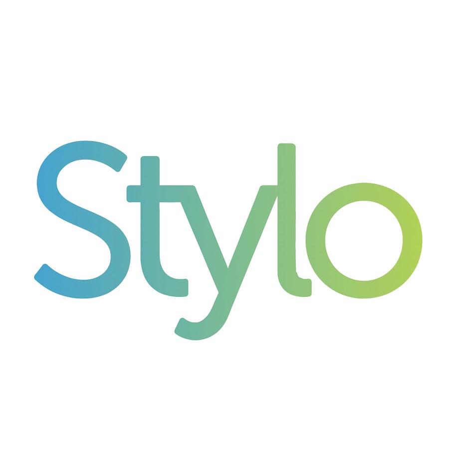Youtube Indonesia: Stylo Indonesia