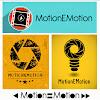 MotionEmotion