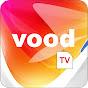 Vood TV