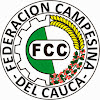 Federación Campesina del Cauca