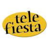 Telefiesta TV