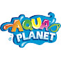 Aqua Planet PH - official