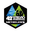 Moto Club Stelvio International