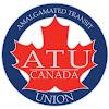 ATU Canada