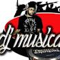 DJ Musical Mix