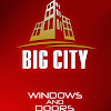Big City Windows Replacement Ottawa