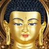 Dharma Sculpture Buddhist & Hindu Statues