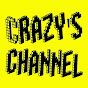 Crazy's