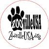 ZoovilleUSAinc