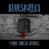 Blueskillet Band