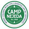 CampNejedaFoundation
