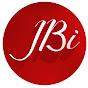 JBideas