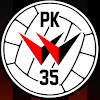 PK-35 Media