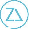 ZenChange Marketing
