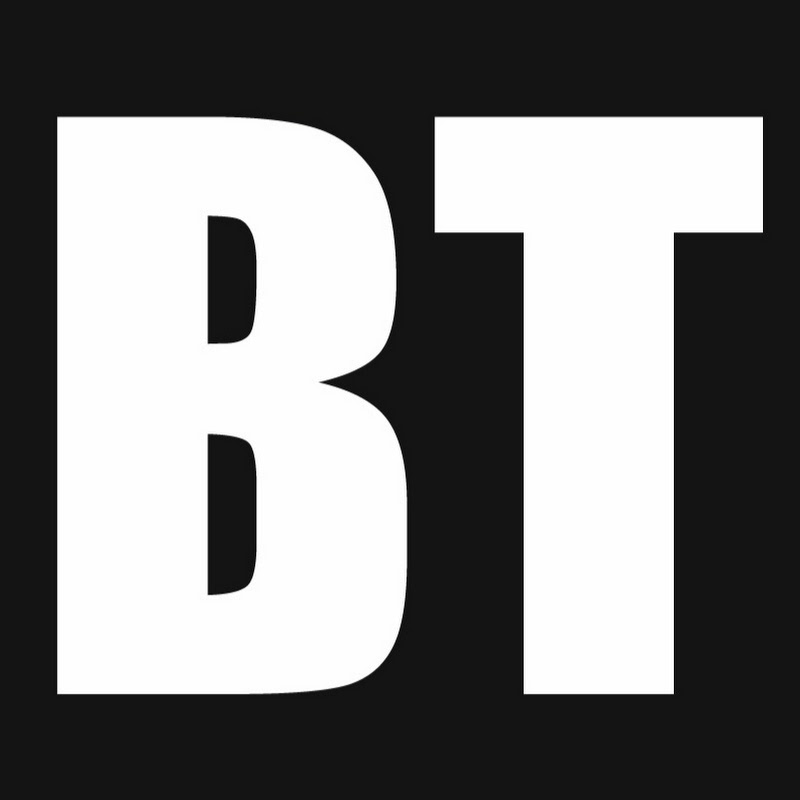 Dashboard Video : Bollywood Talk TMKOC - Bhide doubts on