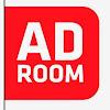 TM Ad Room