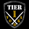 Tier 1 Vodka
