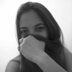 Karol Mezzomo YouTube channel avatar
