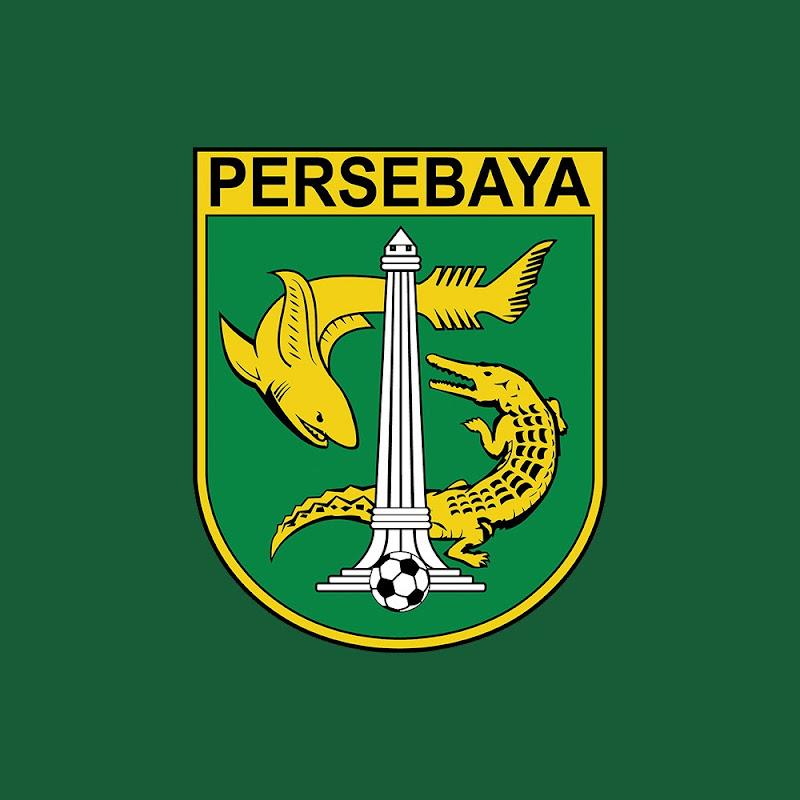 Persebaya Official