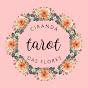 Ciranda das Flores