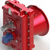 Rj Link International Inc Gearbox Technology