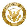 Delta Regional Authority Public Affairs