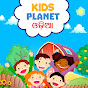 Kids Planet Odia