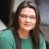 Author Rachel Grant