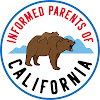 Informed Parents of California