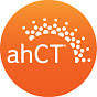 Access Health CT