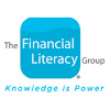 The Financial Literacy Group